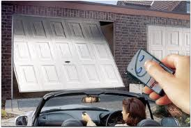Garage Door Remote Clicker Cedar Hill