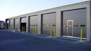 Commercial Garage Door Repair Cedar Hill