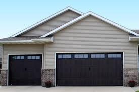 Residential Garage Doors Repair Cedar Hill