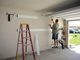 Garage Door Maintenance Cedar Hill