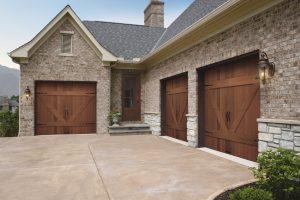 Garage Door Company Cedar Hill